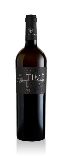 TOPLINE_time_800h